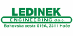 LEDINEK Engineering d.o.o.